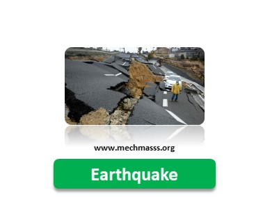 geological disasters names types of disasters (3)